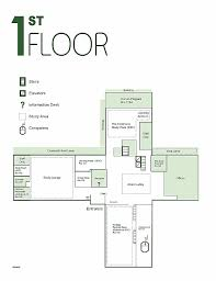 floor plan website administration office floor plan new library floor plans