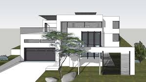 39 best 3d sketchup design images on pinterest warehouses html