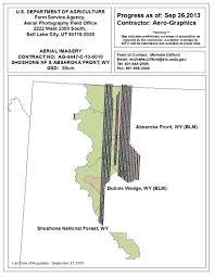 Utah Idaho Map Supply by Status Maps