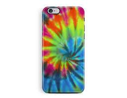 rainbow black friday tie dye iphone 5c case rainbow iphone case tie dye iphone