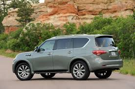 infiniti qx56 review 2008 infiniti qx56 related images start 50 weili automotive network