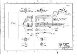yamaha outboard speedometer wiring diagram yamaha wiring