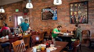 restaurant for sale in houston profitable sports themed pub restaurant run in 30 minutes per day