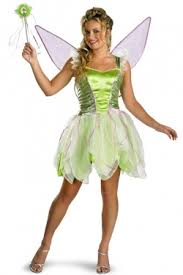 Ship Captain Halloween Costume Peter Pan Peter Pan Tinkerbell Captain Hook Costumes