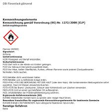 Toom Bad Neustadt Obi Fliesenlack Weiß Glänzend 750 Ml Kaufen Bei Obi