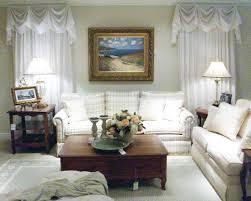 true romance living room ethan allen fiona andersen