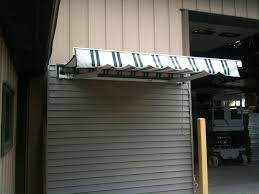 Advanced Overhead Door by Commercial