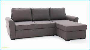 canapé d angle capitonné génial canapé d angle méridienne image de canapé style 53430