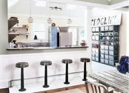 alternatives to glass front cabinets brilliant replacement kitchen cabinet doors an alternative to new