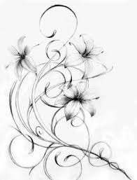 free tattoo drawings wow com image results p pinterest