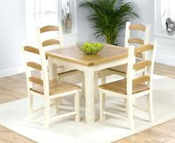 small kitchen dining table ideas small kitchen table and chairs rectangular dining kitchen tables