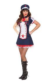 Pin Halloween Costume 204 Halloween Costumes Images Halloween