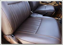 Truck Upholstery Kits Page 308 Land Cruiser 60 U0026 62 Series Upholstery Kits And Seat Cushions