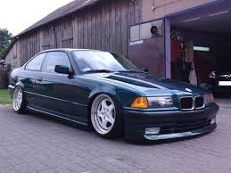 bmw 320i e36 for sale 518 best bmw e36 images on bmw e36 bmw cars and car
