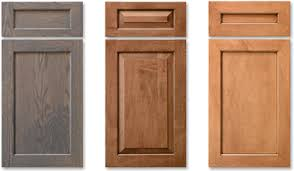 Cabinet Wood Doors Home Page