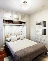 Small Bedroom Grey Walls Small Bedroom Furniture White Mobile Chandelier Beige Ceramic