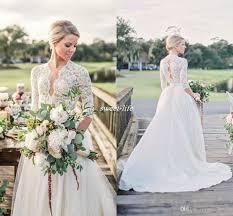tulle wedding dress best 25 tulle wedding dresses ideas on wedding