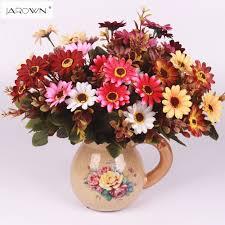 online get cheap bouquet fleurs rose aliexpress com alibaba group