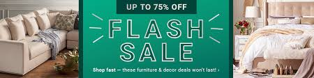Cheapest Place To Buy Home Decor Beautiful Home Decor Beautifully Priced