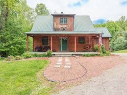 Hocking Hills Cottage Rentals by Buffalo Lodging Company Lodge And Cabin Rentals In Hocking Hills