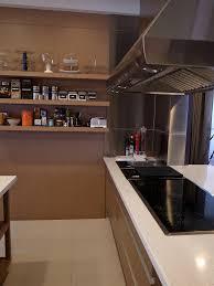 daphne urban zone kitchens