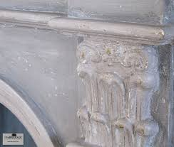 24 best french grey patinas images on pinterest french grey