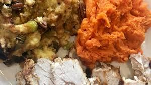 instant pot thanksgiving dinner recipe allrecipes
