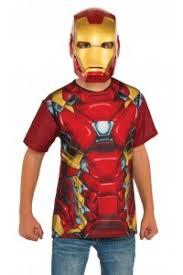 Halloween Costumes Iron Man Marvel Costumes Buy Marvel Avengers Halloween Costumes