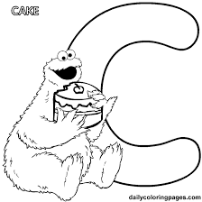 coloring pages for letter c letter c coloring pages all coloring pages
