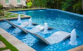 pools spas tubs outdoor living abc pools and spas a