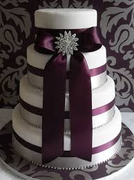 marriage cake for the of wedding cake let that be the reason for the
