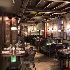 Tamarind Kitchen London OpenTable - Kitchen table restaurant london