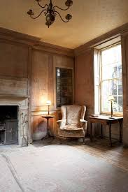 88 best georgian interiors images on pinterest georgian