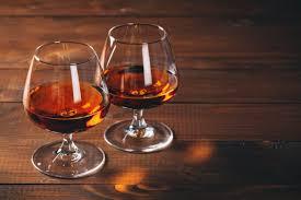 cognac bureau xo classification rises to 10 year minimum