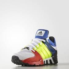 amazon shoe sale black friday adidas shoes sale black friday mens shoes s81483 mens adidas