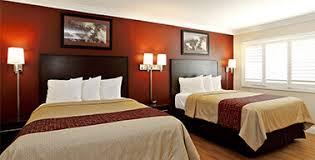 Comfort Suites Monterey Ca Red Roof Inn U0026 Suites Monterey Discount Hotel