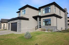 st albert homes for sale search results search houses in edmonton