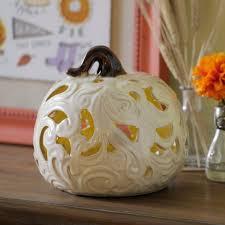 5 fall wedding decoration ideas u2013 my kirklands blog