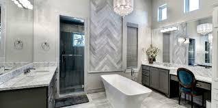 top bathroom designs trending bathroom designs breathtaking 10 top bathroom design