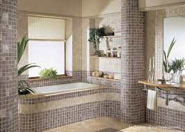 bathroom styles and designs bathroom designs ideas pictures styles ideas and tips