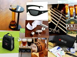 best and groomsmen gifts gifting grooms our guide to 2013 s best groomsmen gifts