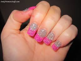 nail art 37 impressive beautiful simple nail art picture ideas