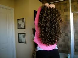 hair thickening products for curly hair my hair care routine tips thick curly hair youtube