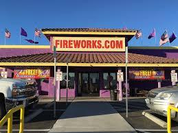 Where To Buy Sparklers In Nj Phantom Fireworks Locations Phantom Of Pahrump