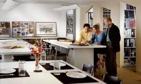 architecte d int ieur bureaux comment trouver le bon architecte d intérieur en 3 é