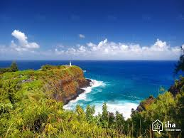 Hawaii Vacation Homes by Hawaii Big Island Rentals In A House For Your Vacations
