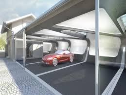 Cool Garage Floors Cool Garage Designs Cool 16 Cool Garage Floor Ideas Cool Idea