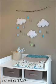 chambre bébé turquoise turquoise chambre bebe 100 images deco chambre bebe gris et