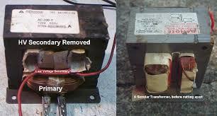 mos fet power inverter from 12v to 110v 220v