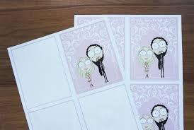 las vegas wedding invitations modern diy las vegas wedding invitations types